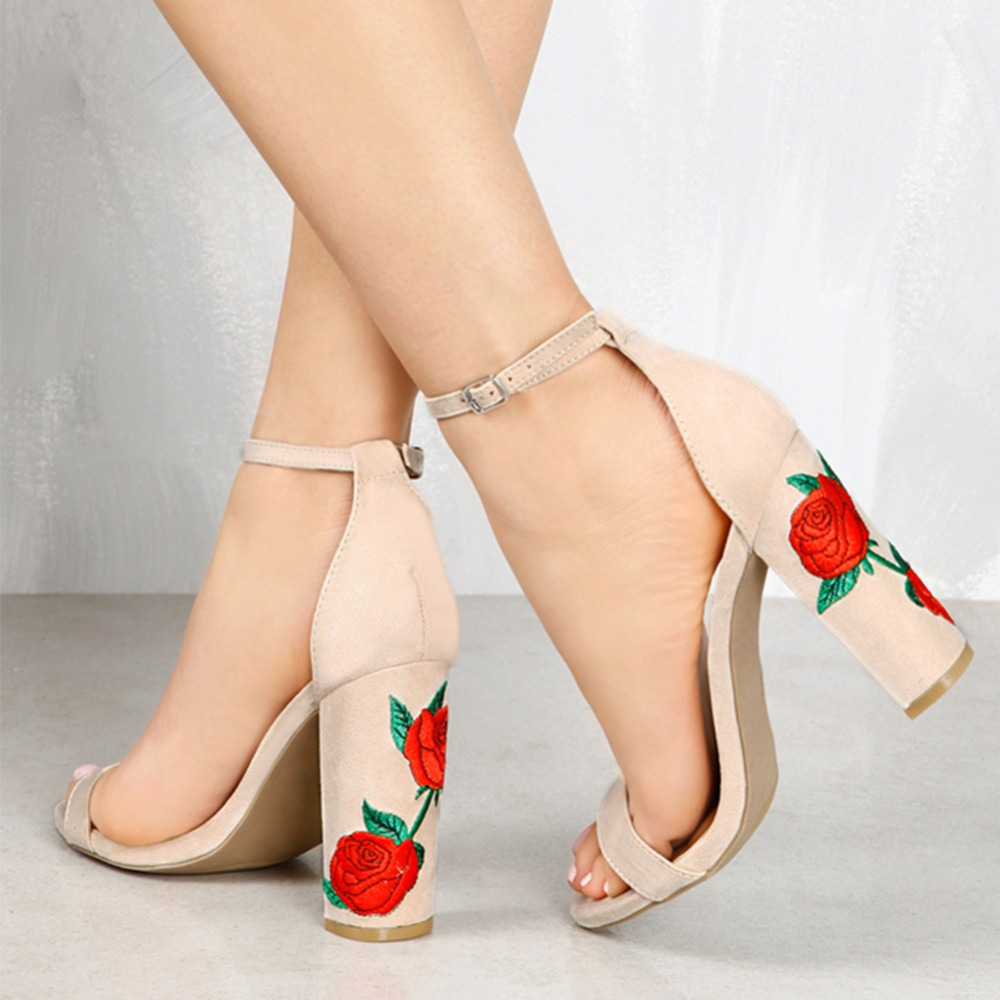 High Quality Women 3 Colors Stiletto Pumps High <strong>Heels</strong>