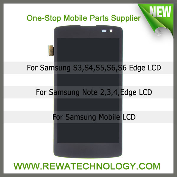 Original for Samsung S5 Galaxy LCD Digitizer Assembly with Cheap Price