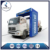 Hot Sales Bus Washer And Truck Washer Machine