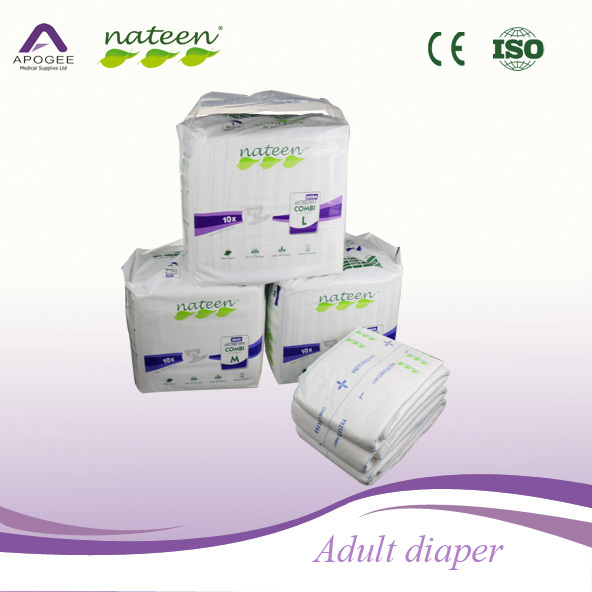 Sleep adult baby diaper manufacturers in china