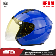 Novelty Chinese helmet for sale motorcycle accessories helmet