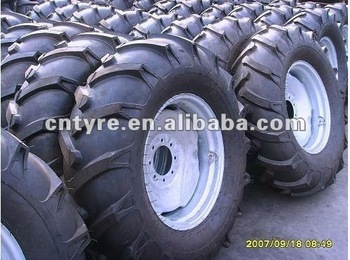 farm tractor tires 14.9-28