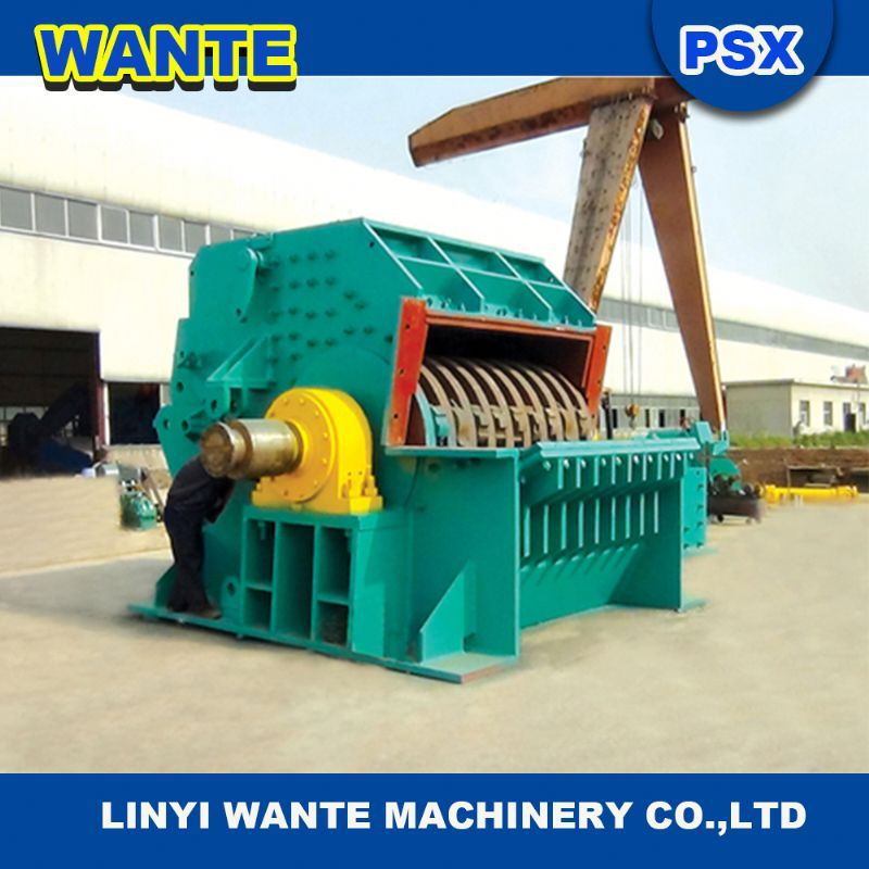 aluminium can crushing machine, aluminum cans print machine