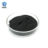 Nano Graphite Carbon Powder (superfine C Graphite nanoparticle powder)