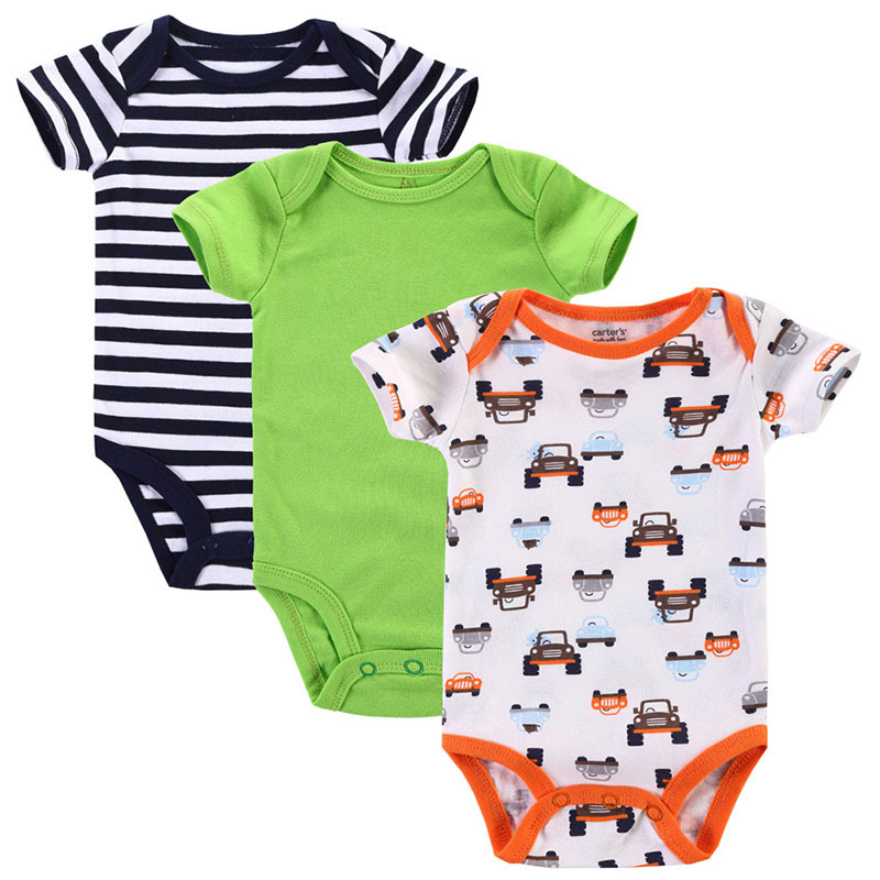 a73f047cb Cheap Cute New Born Baby Clothes
