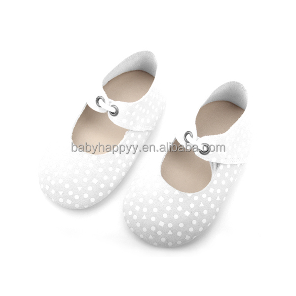 Fancy kids girls flats toddler shoes beautiful baby dress shoes in bulk