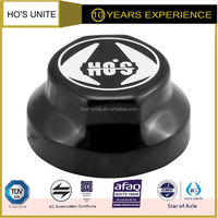 Hub Cap For Trailer Axle Assembly 03.212.25.02.0