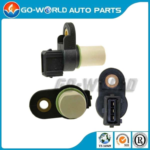 NEW Aftermarket Camshaft/Crankshaft Position Sensor For HYUNDAI Accent Getz Matrix 3935022600 39350-22600