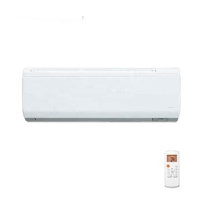 Apartment 9000btu Cooling & Heating R22 Minisplit Air Conditioners Split