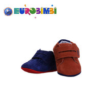 2016 Latest Model Luxurious New Design Soft Sole Shoes Kids Children