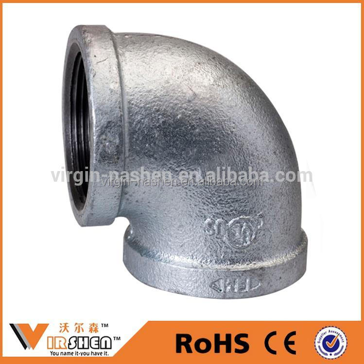 names cast iron pipe fitting, welded round steel pipe, malleable cast iron pipe fitting