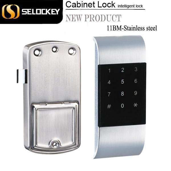 digital keypad locks for lockers digital door lock for lockers electronic keypad lock for. Black Bedroom Furniture Sets. Home Design Ideas