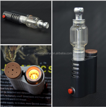 alibaba co uk wholesale electronic cigarette jurassic s1 vaporizer dry herb pen