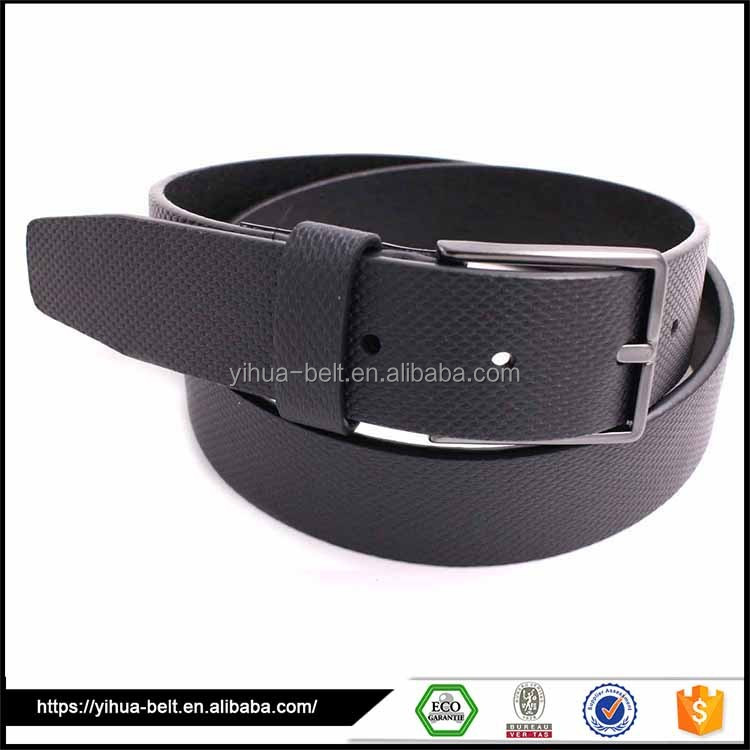 products in demand 2016 new style belt man belt leather