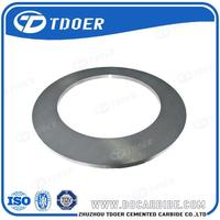 hard metal seal ring via alibaba