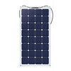 2017 Wholesale Green Energy Flexible Solar