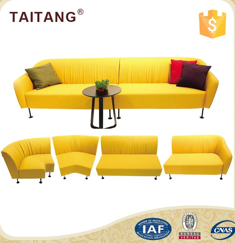 Chinese factory hight quality leisure sofa furniture