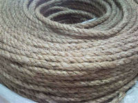 manila rope for agriculture