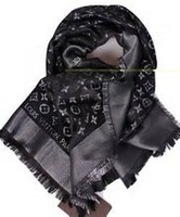 2014 Fashion Tribal Design Muslim Hijab Scarf