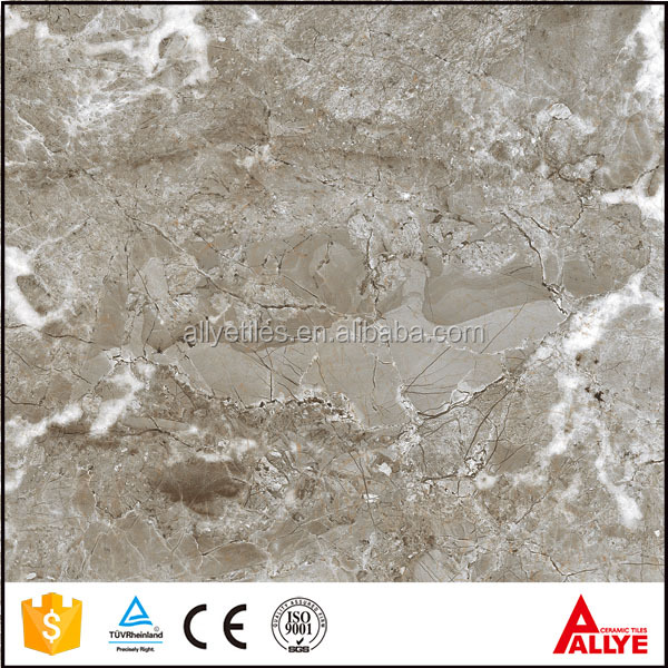 new design 450x900 glazed polished porcelain floor tile ceramic tile saw