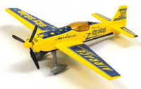 cool~2013 NEWEST 10cm DIECAST MODEL AIRPLANE MINI TOY