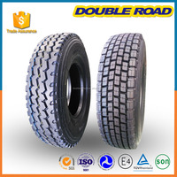 Trade Assurance All Sheels Heavy Duty Truck Tyre/Tire 1000r20 1100r20 1200r20 11r22.5 11r24.5 Tubeless And Tube Tyres