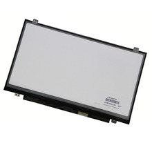 New 14.0'' Laptop Slim LED Screen LCD Display For Lenovo G470 y470 Panel