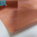 Electromagnetic Field Shielding Copper Mesh