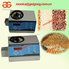 Mini Model Wheat Seed Counter In