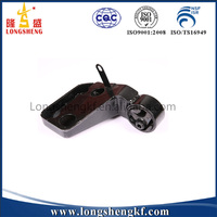 Professional Production Car Rubber Engine Mount for Jinbei
