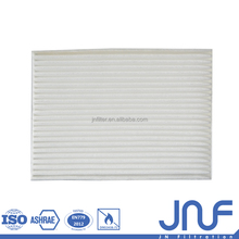 Car Air Filter Car AC filter Car Hepa Filter