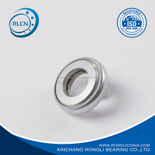 20.5*10.5 custom guide roller bearing