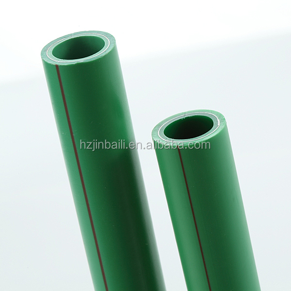 Wholesale China Supplier Air Conditioner Drain Pipe Price