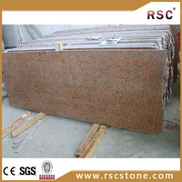 maple red granite jalore for sale