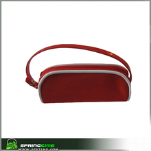 custom travel men cosmetic bag High quality gift promotion cheap cosmetic bag