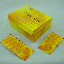 2013 new launched product ,better than thai hebal medicine for reproductive system