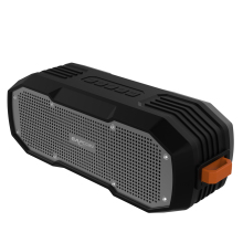 Manufacturer wholesale portable shower wireless waterproof speaker bluetooth S204AW