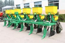 Agricultural Machinery farm seed spreader/ no till corn planter