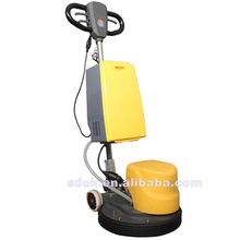 floor tile grinding and polishing machine for stone