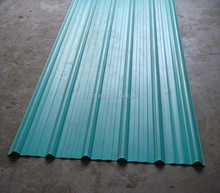 charming corrugated stainless tile effect roofing sheets