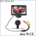 Wide angle 170 degree camera car reversing camera car back up camera