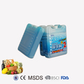 Design ice pack ice boxes ice cooler bag