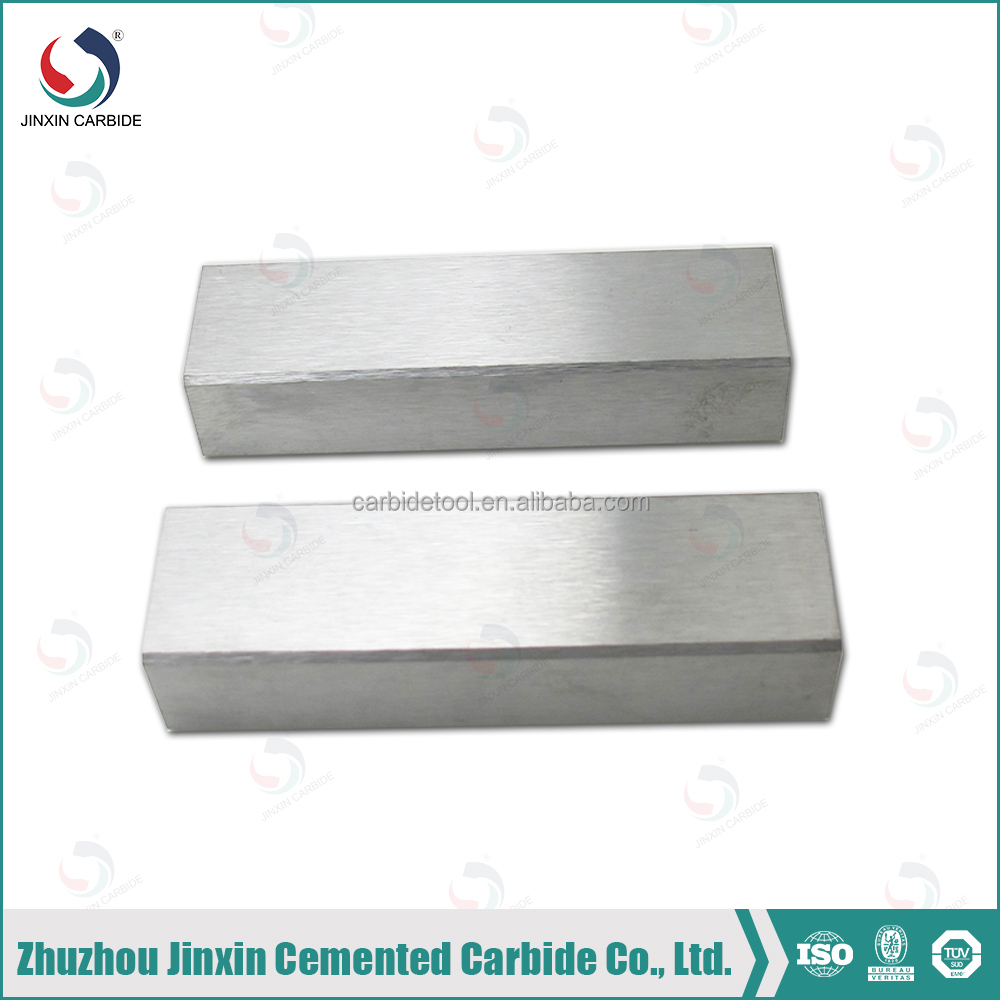 cemented/tungsten carbide shim for wood cutting