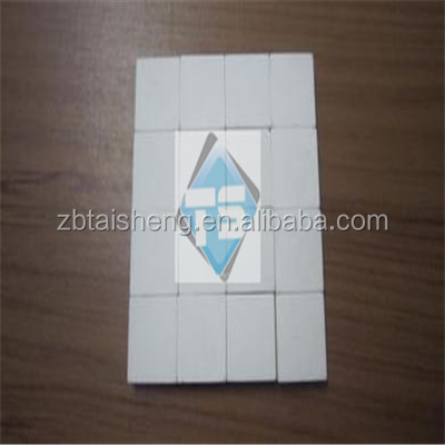 Bespoken Alumina Ceramic Brick for Cyclone Lining Price