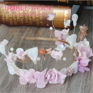 2017 The Sales Rhinestone Queen Crowns For Wedding Craft
