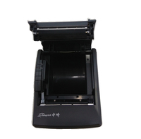 cheap thermal receipt printer machine for pos system from zonerich AB-88V