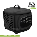 Pet Carrier bag cat EVA bag