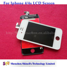 front and back screen protector for iphone 4 4s