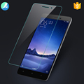 Alibaba online shopping wholesale tempered glass screen protector for Redmi 4A