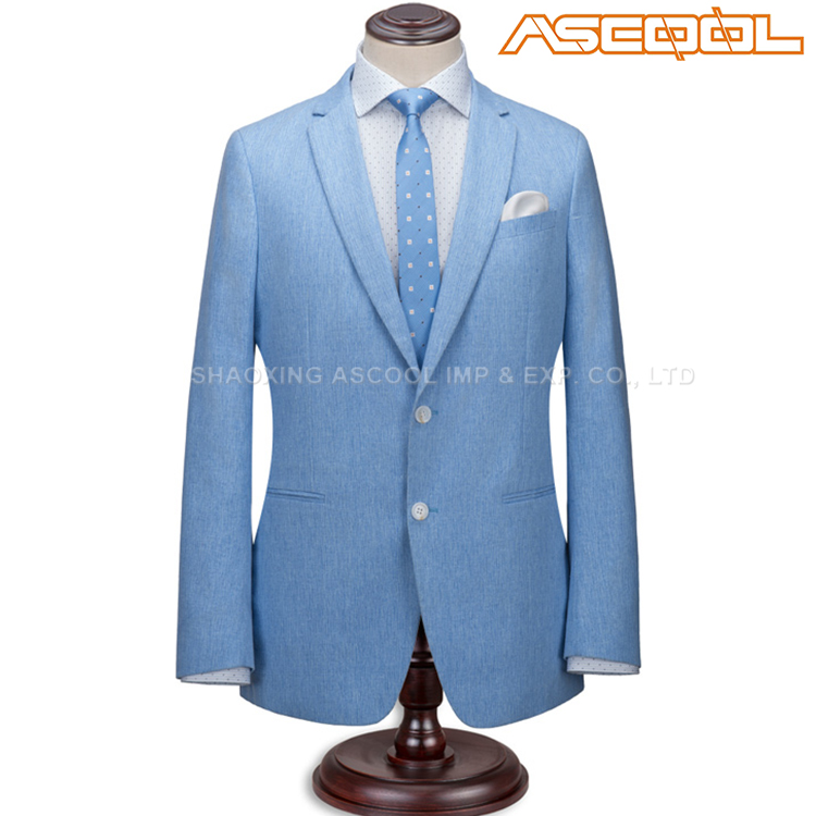Gents Suits Sale, Gents Suits Sale Suppliers and Manufacturers at
